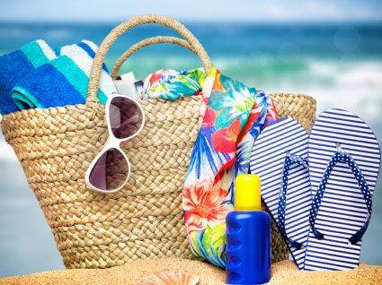Tenha umas férias low-cost