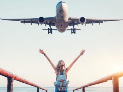 Férias low cost: 5 truques para viajar