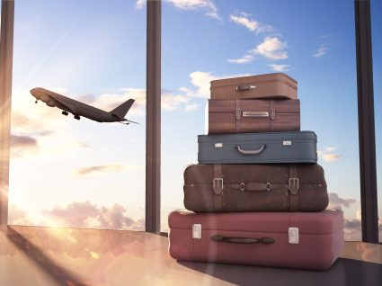 Férias na função pública: o que diz a LTFP sobre a duração das férias