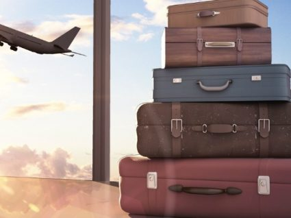 Reserva de viagens online ou na própria agência: o que escolher?