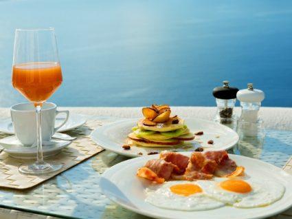5 viagens para este verão com pequeno-almoço incluído