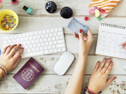 5 vantagens de marcar férias com um programa definido