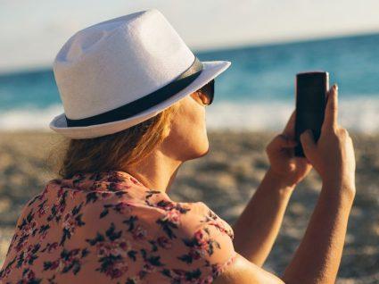 10 ferramentas de viagem essenciais para o turista moderno