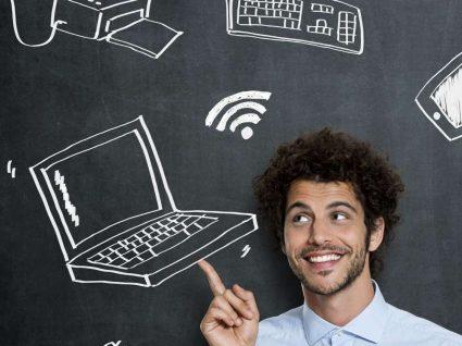 As 5 melhores ferramentas online para empreendedores