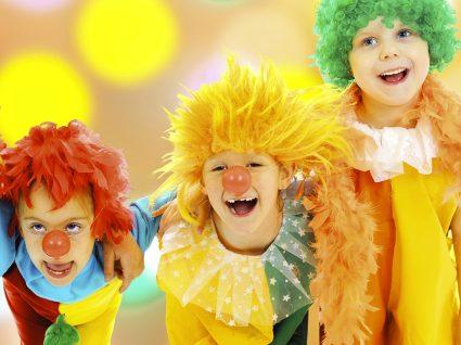 Se quiser festejar o Carnaval, terá de meter o dia de férias!