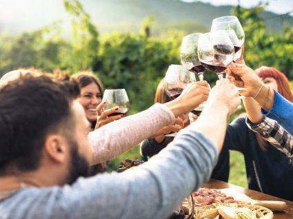Adegga Food & Wine Festival chega à Lisboa no verão