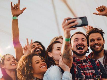 Rock in Rio: guia essencial para o festival que vai mexer com Lisboa