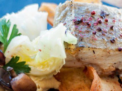 Os 7 melhores restaurantes para comer bacalhau em Portugal