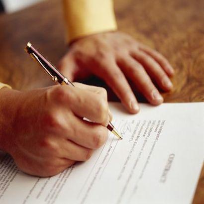 Quais os direitos e deveres de um fiador?
