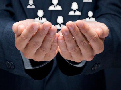 4 dicas para fidelizar clientes