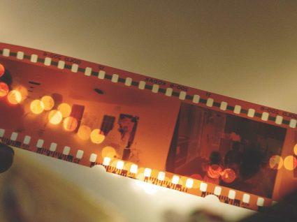 Culto: há cineclubes em Portugal para quem não vive do mainstream
