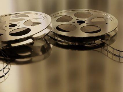 """""""As Vozes do Fado"""" na Semana dos Cinemas Estrangeiros em Paris"""