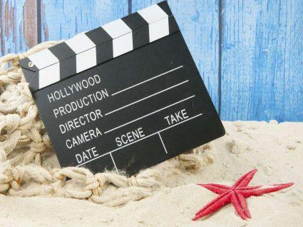 7 filmes de verão para entrar no espírito das férias