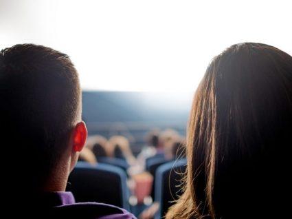 A não perder: 7 filmes para quem quer estudar psicologia