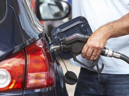 4 sintomas de que tem o filtro de combustível entupido