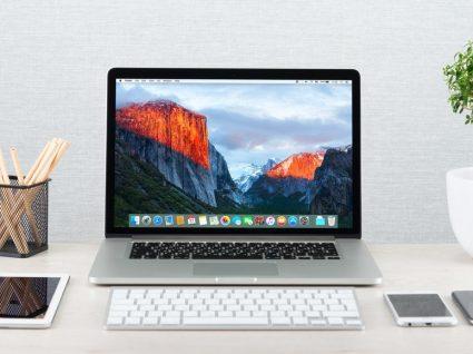 Fim dos Mac pode estar para breve, diz especialista
