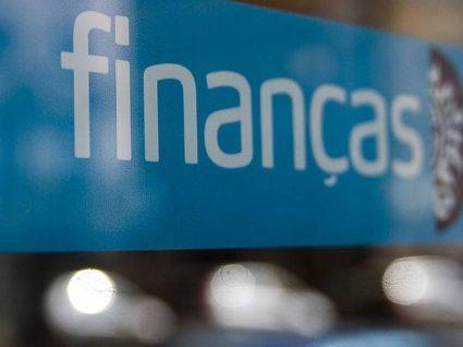 Finanças: atendimento por marcação já chegou