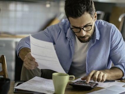 Problemas financeiros: 6 alertas vermelhos
