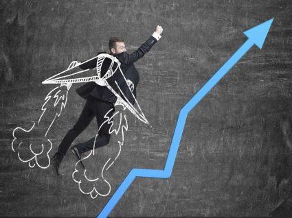 Como obter financiamento para uma startup