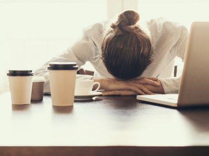Fins de semana de três dias aumentam a produtividade