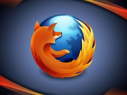 Como tornar o Firefox mais rápido