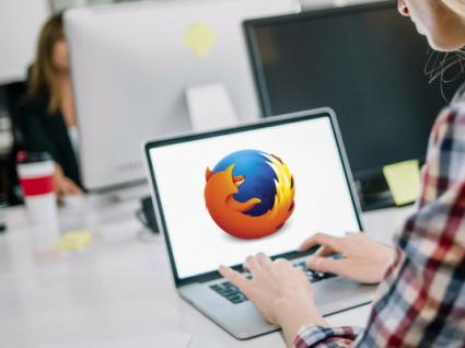 Firefox Quantum 58: o único browser capaz de destronar o Chrome