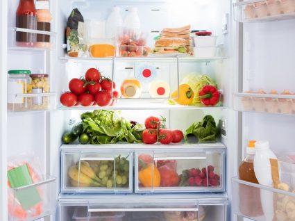 Guia prático: como organizar alimentos no frigorífico corretamente