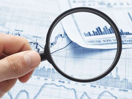 Fisco com acesso a 570 mil contas bancárias