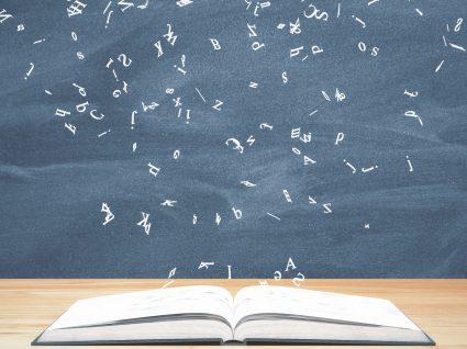 Conheça 8 erros comuns do português falado