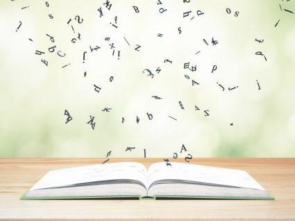7 palavras difíceis de pronunciar e a forma correta de o fazer