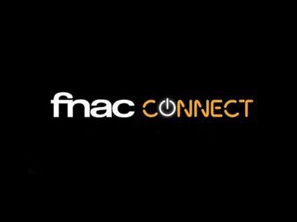 """Fnac inagura primeira loja dedicada a dispositivos """"smart"""""""