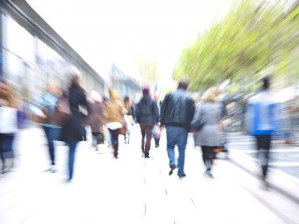 Fobia a pessoas: como diagnosticar e tratar