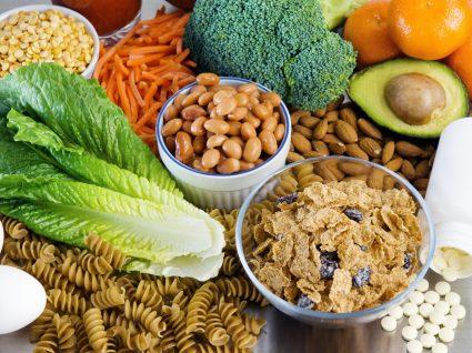 Ácido fólico: 6 alimentos essenciais