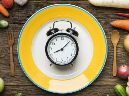 Conheça o tempo de cozedura de cada alimento