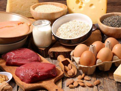 Dieta de proteínas: porque é tão popular?