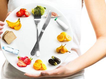 Vai começar a dieta? Veja como substituir ingredientes e ter sucesso