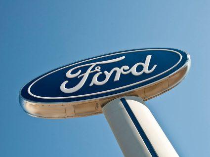 Ford anuncia 700 vagas de emprego