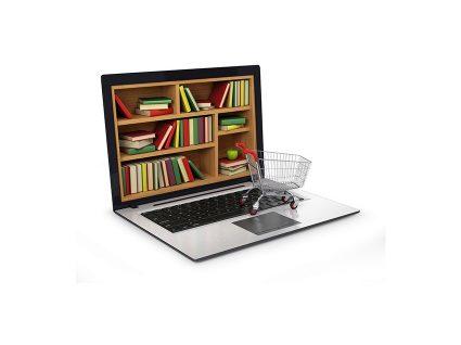 Conheça a forma mais simples e segura de vender online