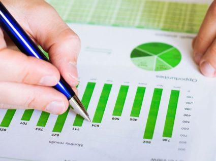 Onde procurar formação profissional remunerada?