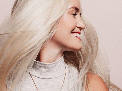 5 formas de arruinar o seu cabelo