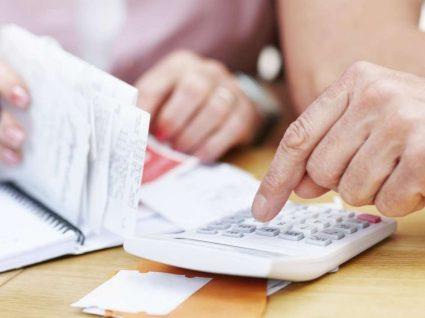 5 formas de pagar as contas