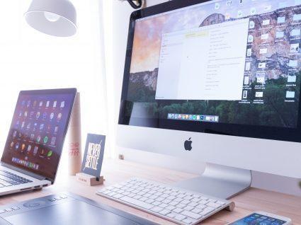 Como formatar Mac: passo a passo simples