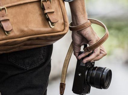 Fotógrafos do Porto: Todos para Santa Clara, já!
