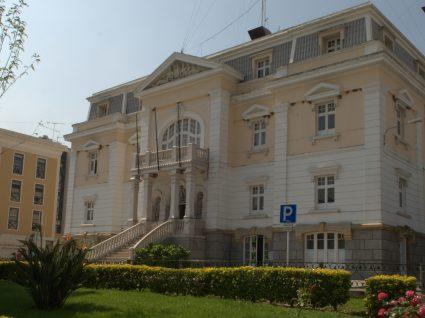 Câmara de Loures está a recrutar para várias funções