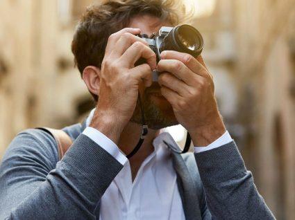 Street Photography Awards recebe inscrições até o dia 1 de maio