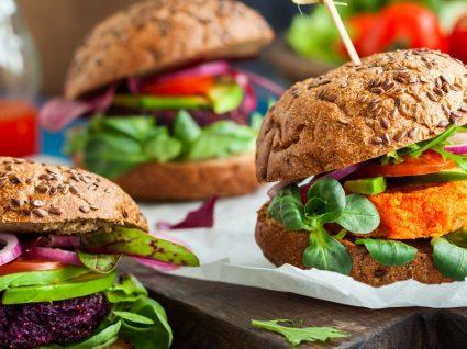 4 hamburguerias em Aveiro que tem de conhecer