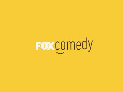 Fox Comedy é gratuito até ao final de Agosto