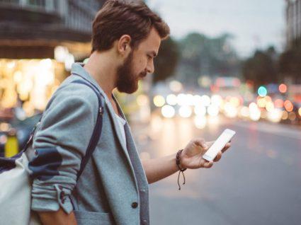 Conheça 5 apps para controlar gastos com o carro