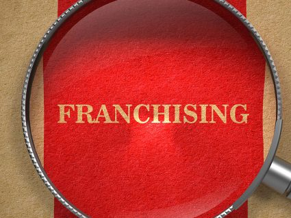 Franchising – vantagens e desvantagens