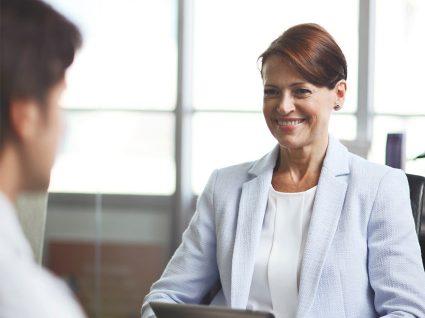 Marque a diferença com estas frases para entrevista de emprego